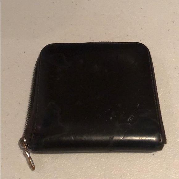 Louis Vuitton Handbags - Louis Vuitton Wallet # 44